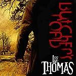 Butcher's Road   Lee Thomas