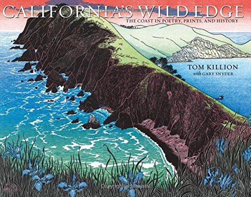 Download California's Wild Edge