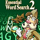 Essential Word Search 2
