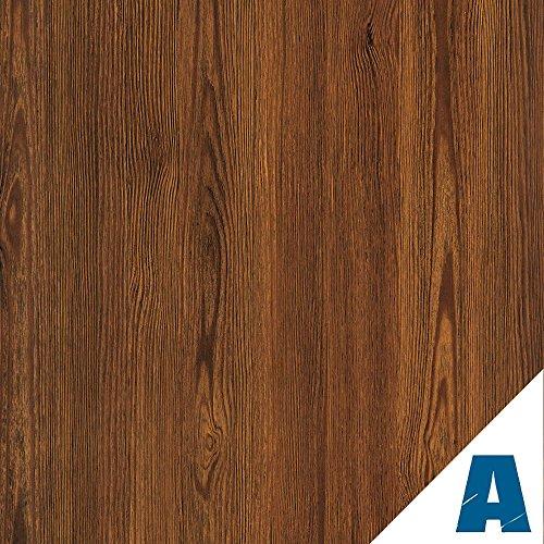artesive-wd-051-olmo-scuro-larg-90-cm-al-metro-lineare-pellicola-adesiva-in-vinile-effetto-legno-per