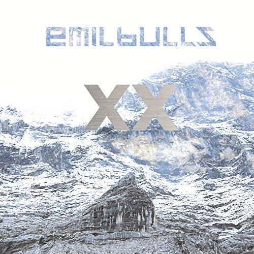 Xx (5 LP)