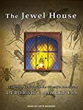 img - for The Jewel House: Elizabethan London and the Scientific Revolution book / textbook / text book
