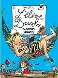 "Afficher ""L'Elève Ducobu n° 15 Ca sent les vacances !"""