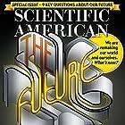 Scientific American, September 2016 (English) Audiomagazin von Scientific American Gesprochen von: Mark Moran
