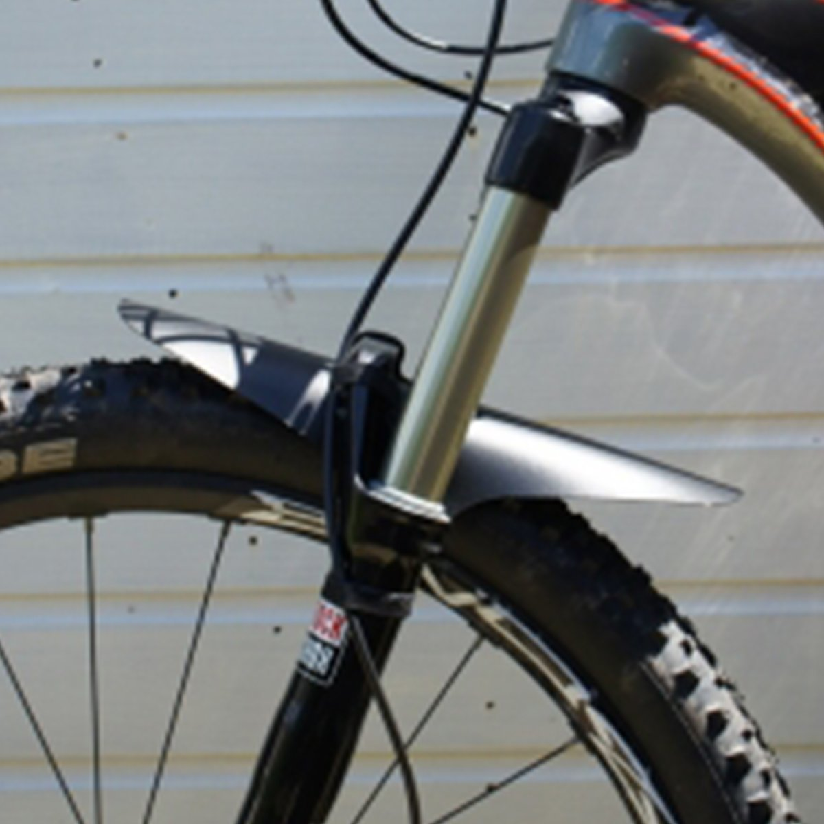 sks mudguards fitting instructions