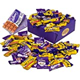 Cadbury Bonanza Box