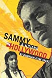 img - for Sammy and Juliana in Hollywood by Saenz, Benjamin Alire [2011] book / textbook / text book