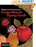 Maryanne Lincoln's Comprehensive Dyei...