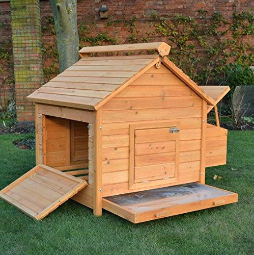 feelgooduk-coop-house-chicken-coop-large