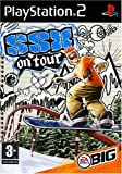echange, troc SSX : on tour