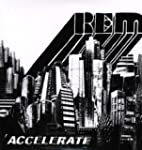 Accelerate (2lp/CD)