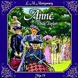 """Anne auf Green Gables / Anne in Windy Poplars - Folge 14von """"Marie Bierstedt"""""""
