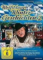 Wei�blaue Wintergeschichten 2