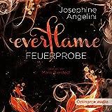 Feuerprobe (Everflame 1)