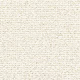 リリカラ 壁紙1m シンプル 織物調 ベージュ 織物調 LB-9020