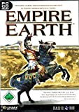 Empire Earth (Win 98/2000/ME/XP)