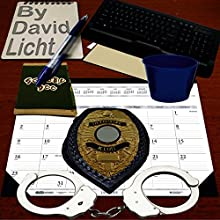 Detective Kids (       UNABRIDGED) by David Licht Narrated by James Jowsey