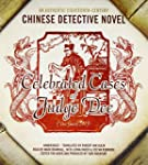 Celebrated Cases of Judge Dee (Dee Go...