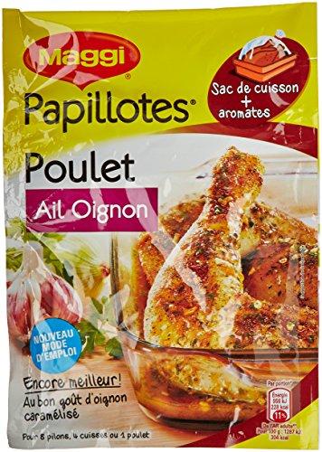 maggi-papillotes-de-poulet-ail-et-oignon-le-sachet-36-g-lot-de-8