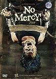 echange, troc No Mercy 2008
