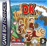 echange, troc Donkey Kong King of Swing