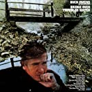 Bridge Over Troubled Water [Us Import]
