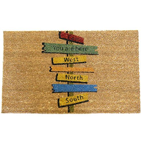 rubber-cal-need-direction-you-are-here-funny-doormat-18-x-30-inch
