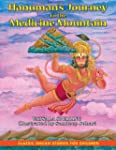Hanuman's Journey To The Medicine Mou...