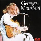 Songtexte von Georges Moustaki - Georges Moustaki