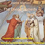 The Divine Comedy: Paradiso | Dante Alighieri