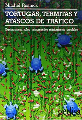 tortugas-termitas-y-atascos-de-trafico-coleccion-limites-de-la-ciencia