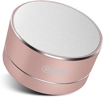 Unitek Y-B101RGNEW Bluetooth 4.0 Wireless Speaker
