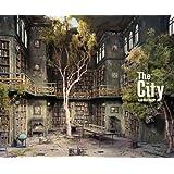 Lori Nix: The City
