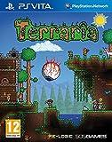 Cheapest Terraria on PlayStation Vita