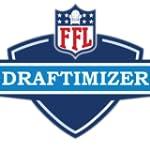Draftimizer