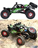 RC Auto Buggy Rock Racer 2,4 GHz 4 WD RTR 1: 12