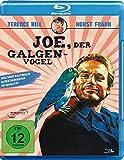 Image de Joe - der Galgenvogel