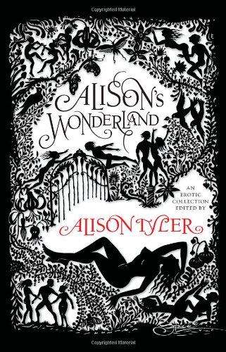 Image of Alison's Wonderland