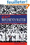 When Movements Matter: The Townsend P...