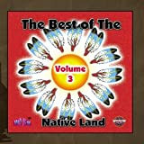 Vol 3 Best of the Native Land