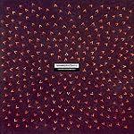Seamonsters (Deluxe 3Cd & Dvd)