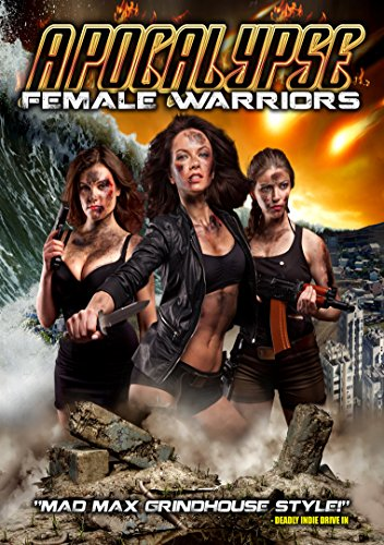 feature-film-apocalypse-female-warriors-edizione-stati-uniti