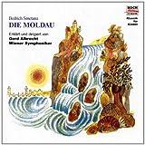 echange, troc friedrich (bedrich) Smetana - Klassik Fuer Kinder:die Moldau
