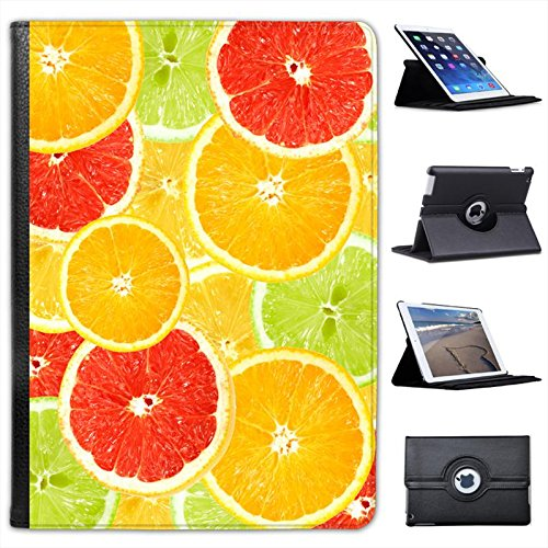 fancy-a-snuggle-etui-en-similicuir-avec-support-de-visionnage-pour-apple-ipad-motif-fruits-et-legume