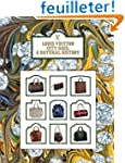 Louis Vuitton City Bags: A Natural Hi...