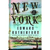 New York ~ Edward Rutherfurd
