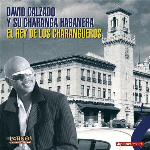 El Duro - Charanga Habanera