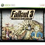 "Fallout 3 - Collector's Editionvon ""Ubisoft"""