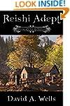 Reishi Adept (Sovereign of the Seven...