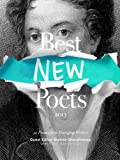 Best New Poets 2013: 50 Poems from Emerging Writers